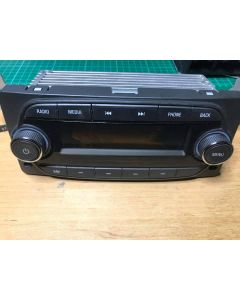 Opel Viva LSGMLAN 4255-4970 Radio Decode