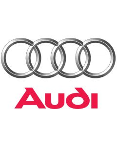 Audi  4H0 959 655 H (0 285 011 977) Air Bag ECU Reset