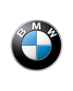 BMW  6577 6998487 Air Bag ECU Reset