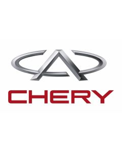 CHERY S11-3606010 Air Bag ECU Reset