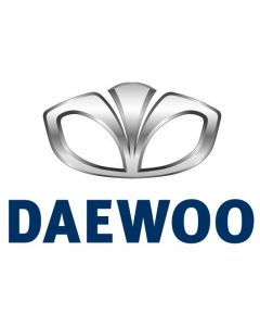 Daewoo  94 565 073  Air Bag ECU Reset