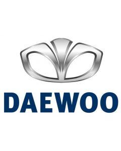 Daewoo  92214451 - 0 285 001 849  Air Bag ECU Reset