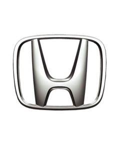 Honda  77960-SDR-A012-M4 (5WK43487) Air Bag ECU Reset