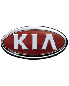 Kia  95910-1Y000 Air Bag ECU Reset
