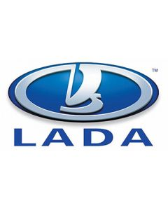 Lada 609 00 59 00 Air Bag ECU Reset