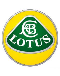 Lotus 5WK43566 Air Bag ECU Reset