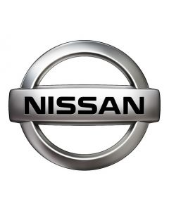 Nissan  0 285 001 195  Air Bag ECU Reset