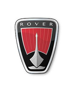 Rover 77960-SN3-G81 Air Bag ECU Reset
