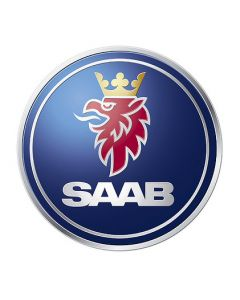Saab 12756355 (W0 318766) Air Bag ECU Reset