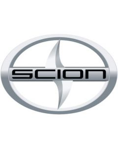 Scion  89170-21090 Air Bag ECU Reset