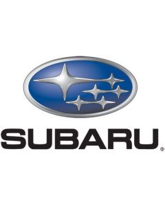 Subaru 150300-0141 Air Bag ECU Reset