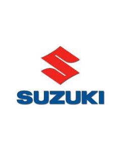 SUZUKI  38910-55L20 (5WK44067) Air Bag ECU Reset