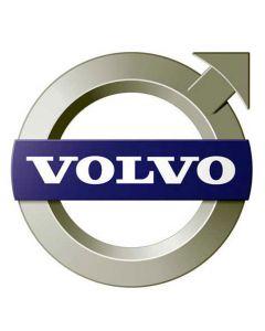 VOLVO  P31334278 (0 285 011 089) Air Bag ECU Reset