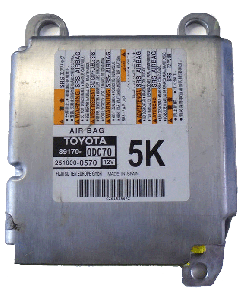 89170-0DC70