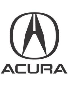 Acura 77960 SEC A013 M1 Airbag ECU Reset