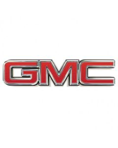 GMC  10370162 - 890477260  Air Bag ECU Reset