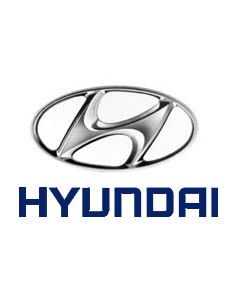 Hyundai 95910-3Y010 Air Bag ECU Reset