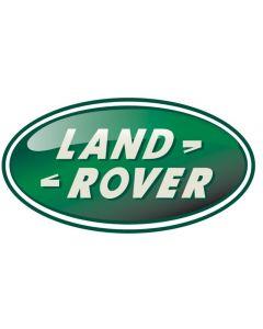 Landrover 9H52-14D374-AC Air Bag ECU Reset