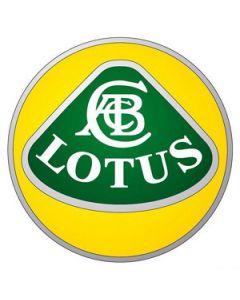 Lotus 5WK43566 Air Bag ECU Reset