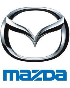 Mazda  BHS2 57 K30 A Air Bag ECU Reset