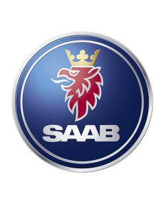 Saab 12771236 Temic W0 582219  Air Bag ECU Reset