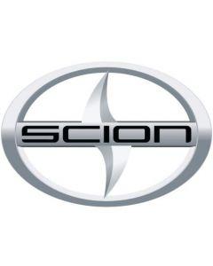 Scion 89170_52B10 Air Bag ECU Reset