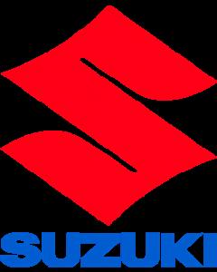Suzuki  38910-82K40 Air Bag ECU Reset