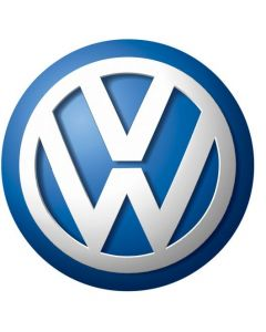 VW 1K0 909 605 N Air Bag ECU Reset