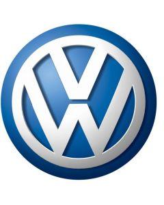 VW  1K0 909 605 AE (5WK44011) VW81 Air Bag ECU Reset
